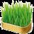 Beneficios medioambientales del envase metálico